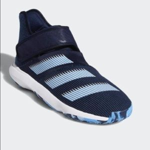 Super Sale !!! NWT  harden Adidas sneakers